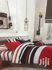 Duvets (Master Pieces) | Home Accessories for sale in Central Region, Kampala