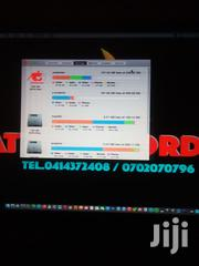 I Install Longic Pro X Latest, & Mac Operating System On Yr Computers | Software for sale in Central Region, Kampala