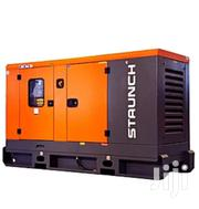 Staunch Perkins Generator 20Kva | Electrical Equipment for sale in Central Region, Kampala