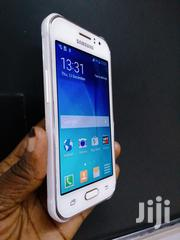 Samsung Galaxy J1 Ace 8 GB | Mobile Phones for sale in Central Region, Kampala