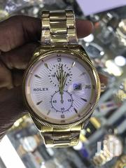 Rolex Metal Men | Watches for sale in Central Region, Kampala