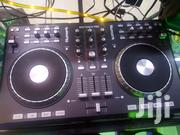 Numark Mixtrack PRO | Audio & Music Equipment for sale in Central Region, Kampala