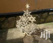 Artistic Christmas Tree | Home Accessories for sale in Central Region, Kampala