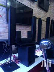 Sony Blu Ray 1200 Watts Home Theater Sound System   Audio & Music Equipment for sale in Central Region, Kampala