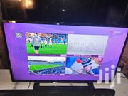 UK Used Original Sony Digital LED Tv 40 Inches | TV & DVD Equipment for sale in Central Region, Kampala