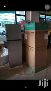 Hisense Refrigerator 280L Brand New | Kitchen Appliances for sale in Central Region, Kampala