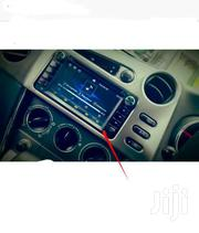 Car Radio Booster | Vehicle Parts & Accessories for sale in Central Region, Kampala