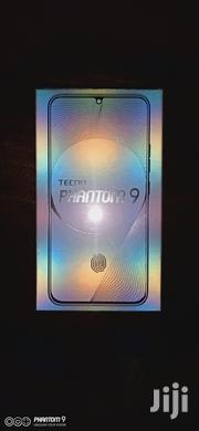New Tecno Phantom 9 128 GB Blue | Mobile Phones for sale in Central Region, Mukono