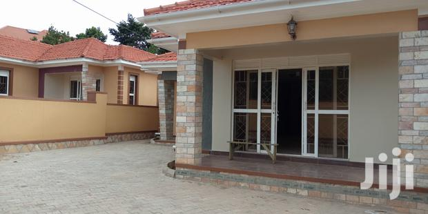 Archive: Kiira House on Sell
