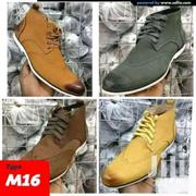 Az Brand New Lacoste Shoes Mens | Shoes for sale in Central Region, Kampala