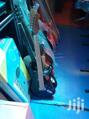 Solo Guitar 22 | Musical Instruments & Gear for sale in Central Region, Kampala