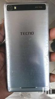 Tecno L8 Lite 16 GB Gold | Mobile Phones for sale in Central Region, Kampala