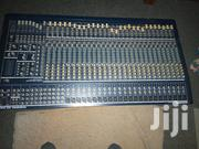Sound Mixer | Audio & Music Equipment for sale in Central Region, Kampala