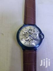 Cartier Watches   Watches for sale in Central Region, Kampala