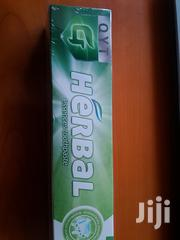 The Miracle Toothpaste | Bath & Body for sale in Central Region, Kampala