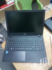 Laptop Acer TravelMate P255 M 4GB Intel Core i3 HDD 500GB | Laptops & Computers for sale in Central Region, Kampala