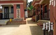Super Single Room For Rent In Kireka Kamuli Road | Houses & Apartments For Rent for sale in Central Region, Kampala