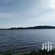 Land 75 Acres Touching Lake Victoria On Entebbe Road Kawuku-bwelenga | Land & Plots For Sale for sale in Central Region, Kampala