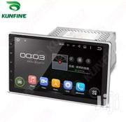 Great Gps Car Radio | Vehicle Parts & Accessories for sale in Western Region, Kisoro
