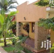 Kireka Kamuli Road Single Room for Rent | Houses & Apartments For Rent for sale in Central Region, Kampala