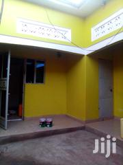 Single Room House In Kitintale For Rent | Houses & Apartments For Rent for sale in Central Region, Kampala