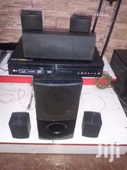 Brand New 1000 Watts LG Home Theater System | Audio & Music Equipment for sale in Central Region, Kampala