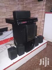 Brandnew LG 1000w 5.1ch DVD Home Theatre System With HDMI,Bluetooth | Audio & Music Equipment for sale in Central Region, Kampala