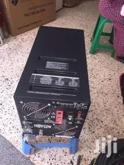 Tripplite 6KVA/48V Inverter Charger | Laptops & Computers for sale in Central Region, Kampala