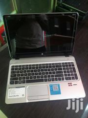 Laptop HP Envy M6 4GB AMD A10 HDD 500GB | Laptops & Computers for sale in Central Region, Kampala