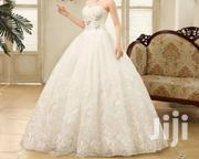 Wedding Gown | Wedding Wear for sale in Central Region, Kampala