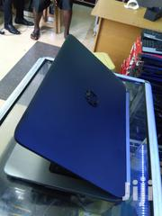 Laptop HP 650 4GB Intel Core i5 HDD 500GB | Laptops & Computers for sale in Central Region, Kampala