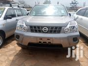 Nissan X-Trail 2.0 2008 Gray | Cars for sale in Central Region, Kampala
