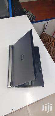 Laptop Dell Vostro V131 4GB Intel Core i3 HDD 320GB | Laptops & Computers for sale in Central Region, Kampala