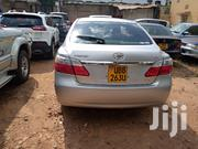 Toyota Noah 2008 Silver | Cars for sale in Central Region, Kampala