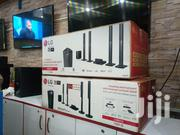 Smart 3D Blu Ray Home Theatre Sound System   Audio & Music Equipment for sale in Central Region, Kampala