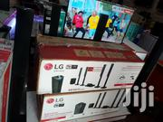 Smart 3D Blu Ray Home Theatres Sound System   TV & DVD Equipment for sale in Central Region, Kampala