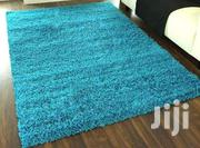 Modern Shaggy Sky Blue 170*120 | Home Accessories for sale in Central Region, Kampala
