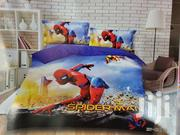 Queen Duvets | Baby & Child Care for sale in Central Region, Kampala