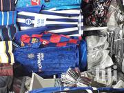 Football Jersey | Clothing for sale in Central Region, Kampala