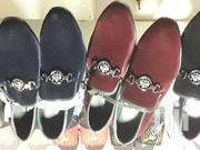 Versace Shoes | Shoes for sale in Central Region, Kampala