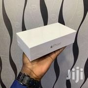iPhone 6plus 64gb | Mobile Phones for sale in Central Region, Kampala