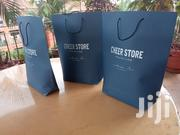 Customised Packaging Bags | Bags for sale in Central Region, Kampala