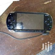 Used PSP Console Chipped With Games | Video Game Consoles for sale in Central Region, Kampala