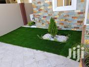 Modern Grass | Garden for sale in Central Region, Kampala
