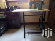 Brother Sewing Machine | Manufacturing Equipment for sale in Central Region, Kampala