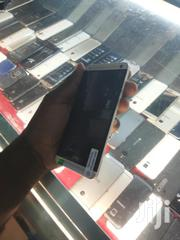 New HTC One 32 GB Silver   Mobile Phones for sale in Central Region, Kampala