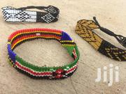 Bracelets Made Of Beads | Clothing Accessories for sale in Central Region, Kampala