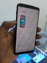 OnePlus 5T 64 GB | Mobile Phones for sale in Central Region, Kampala