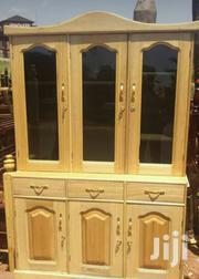 Cupboards * | Furniture for sale in Central Region, Kampala