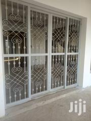 Barglar Proof | Doors for sale in Central Region, Kampala